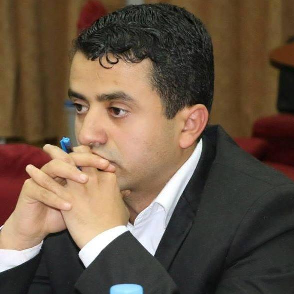 عبدالباسط الشاجع