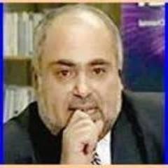 د كمال البعداني