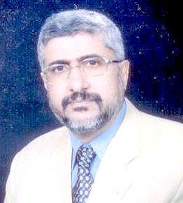 د. عبده مغلس