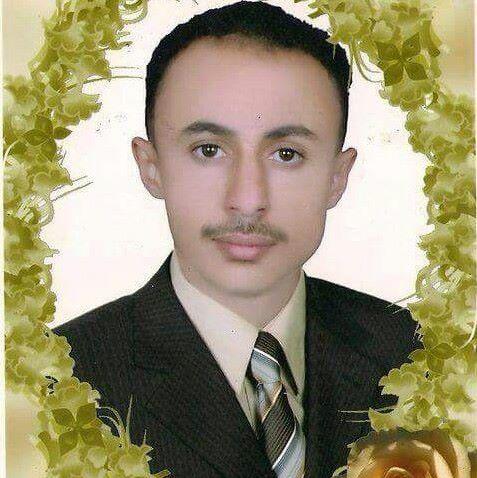 محمد عبد الله القادري