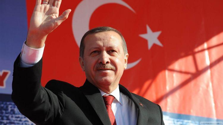 ابرز 10 محطات كبرى في تاريخ تركيا منذ وصول أردوغان إلى السلطة