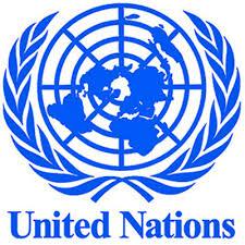 الأمم المتحدة تضع نفسها في موقف محرج بعد تقريرها المضلل عن اليمن