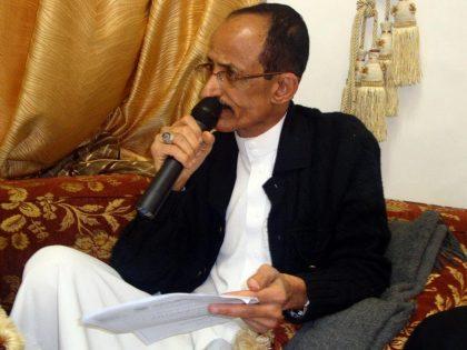 «يحيى الجبيحي».. الصحفي اليمني الذي يواجه خطر التصفية بسبب كتاباته (بروفايل)
