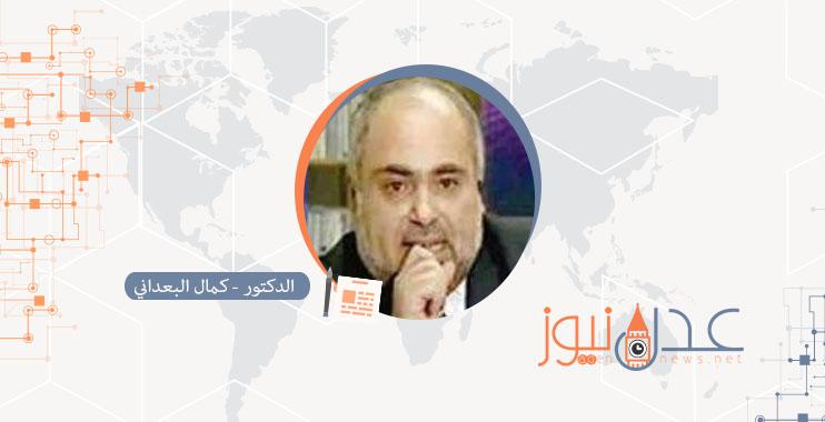هام .. تعرف على اهم اذرع ايران في اليمن ؟
