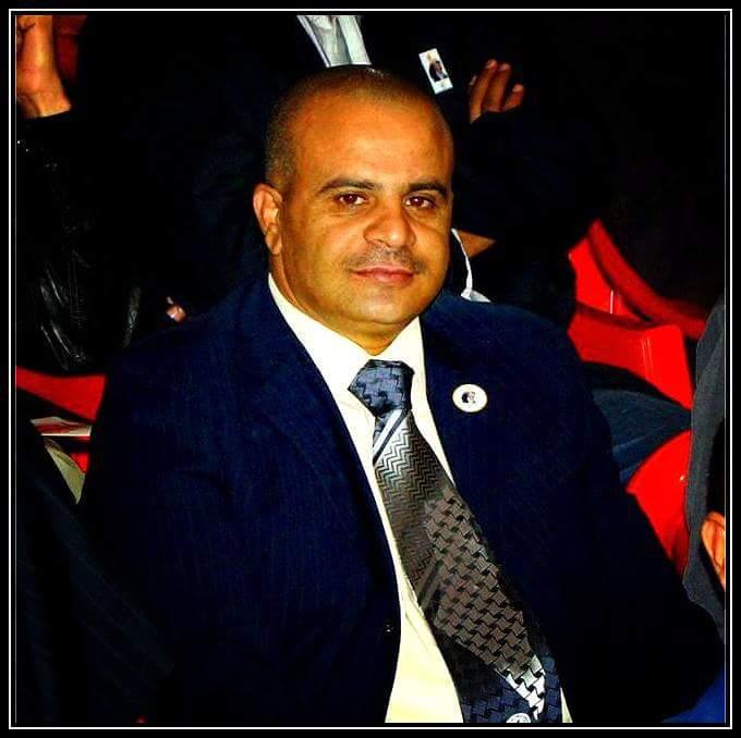 الحوثيون يعتقلون أحد حراسة الرئيس المخلوع