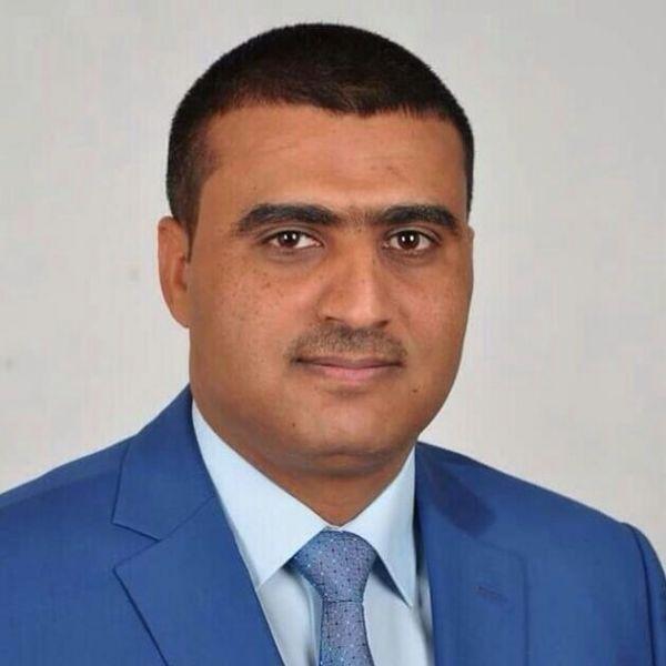 """مقاومة صنعاء: لا علاقة لنا بما يسمى """"احرار صنعاء"""".. ونحمل المليشيا مسؤولية أي انتهاك تحت أي مسمى"""