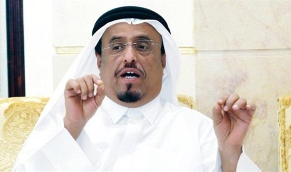 """""""ضاحي خلفان"""" جن جنونه بعد إقالة مسؤولين يمنيين محسوبين على """"الامارات"""""""