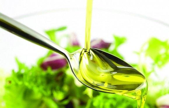 اكتشاف فائدة جديدة لزيت الزيتون