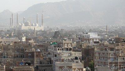 روسيا ترعب الانقلابيين بعد اتخاذ هذه الخطوة في صنعاء