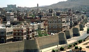 مصادر: المليشيا تنفذ حملات تفتيش واعتقالات وطرد جماعي للسكان في العاصمة صنعاء