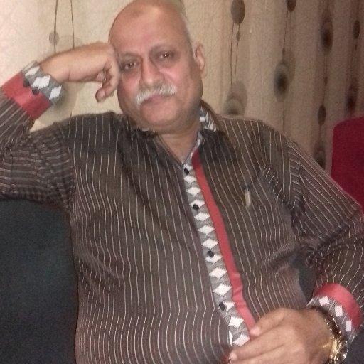 يسرقون مكاتب محافظة عدن بعد توقف الصرفة؟؟