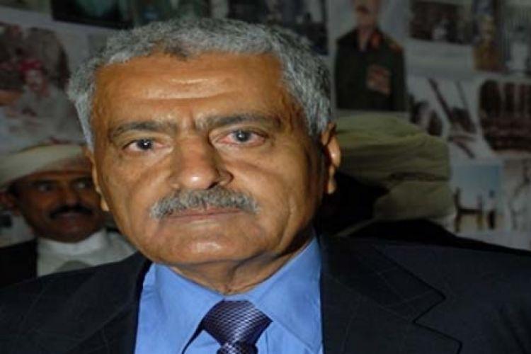 عدن: وزير الداخلية يُدشن العمل في «مركز العمليات المشتركة»