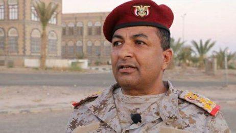 عاجل..المتحدث باسم الجيش الوطني يؤكد موعد صرف مرتبات الجيش