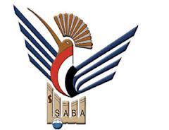 """لهذا السبب توقفت وكالة الانباء اليمنية """"سبأ"""""""