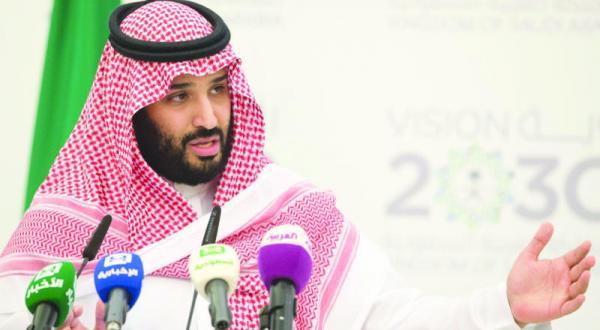 السعودية تعلن مشروع بناء أكبر مدينة ترفيهية بالعالم
