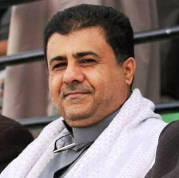 الشيخ العيسي شخصية وطنية بحجم الوطن اليمني الكبير