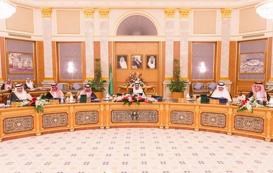 المملكة :تؤكد دعمها لعملية الاعمار في اليمن