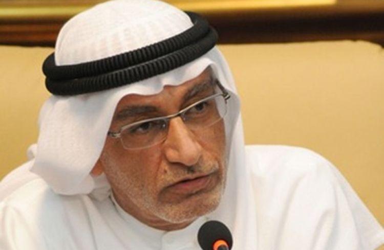 سياسي كويتى يفند انتقادات سياسي اماراتي لقرارات الرئيس هادي الأخيرة