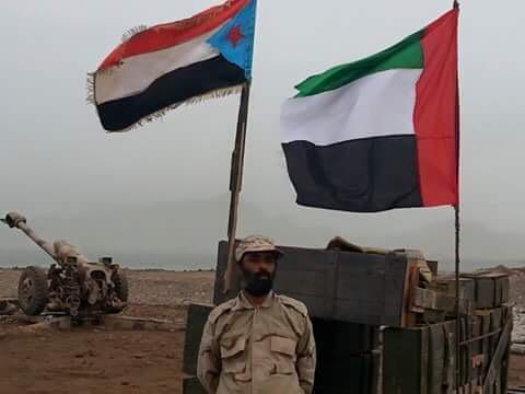 """كاتب يمني يعتقد أن أبوظبي وقعت في """"مأزق حقيقي"""" في اليمن"""