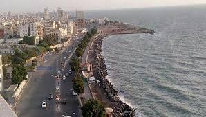 مليشيا الحوثي تستبدل 3400 عسكريا بعناصر حوثية في محافظة الحديدة