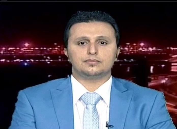 """مسؤول حكومي يمني يكشف خبايا العلاقات """"اليمنية العمانية"""""""