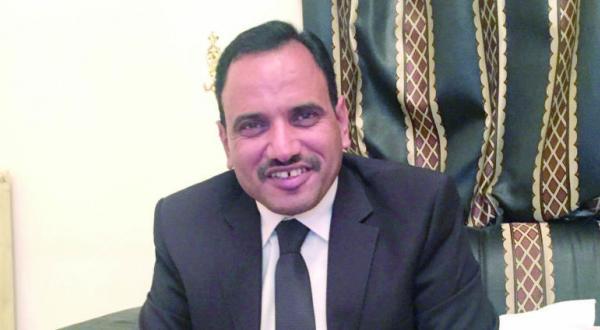 محافظ سقطرى ينفى علاقته بالكيان السياسي الجنوبي ويصدر بيان