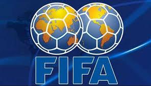 مجلس الاتحاد الدولى لكرة القدم يوافق على إدخال تعديلات على نظام ركلات الترجيح فى البطولات الكبرى