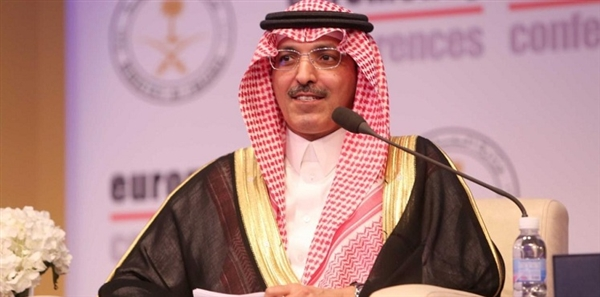 المالية السعودية:المملكة تولي الأوضاع الإنسانية في اليمن عناية كبيرة
