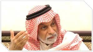 مفكر خليجي يحذر من تضخيم ملف الإخوان في الصراع اليمني