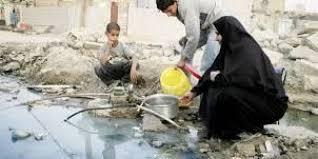انتشار وباء الكوليرا في عدد من المحافظات اليمنية