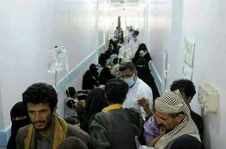 وزارة حقوق الانسان تطالب الصليب الاحمر بانقاذ حياة 45 مختطفا في سجون المليشيا