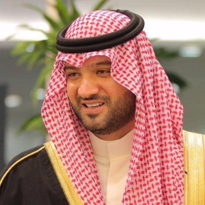 أمير سعودي: لم تدخل السعودية عاصفة الحزم في اليمن من أجل انفصال الجنوب