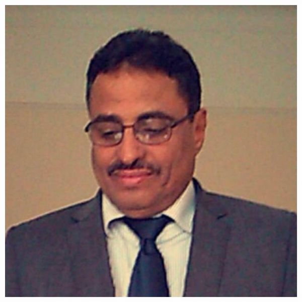 """وصف علاقتها مع الحكومة بـ""""الملتبسة"""".. وزير يمني يدعو لتصحيح العلاقة مع الإمارات أو فض التحالف معها"""