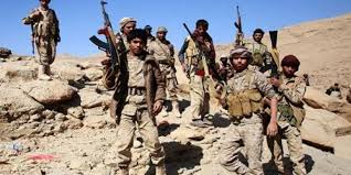 وردنا الان… الجيش الوطني يستعد لاقتحام هذه المحافظة بعد تطويقها من ثلاث جهات.. تفاصيل