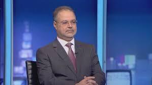 """وزير الخارجية يؤكد ان الملف اليمني سكون حاضرا """"بقوة"""" خلال قمة الرياض"""