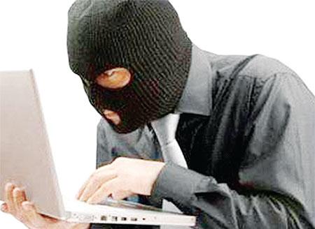 إصرار قطري على ملاحقة القراصنة.. والوكالة توقف خدماتها على شبكة الانترنت