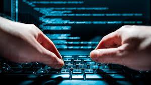 """""""ذي إنترسبت"""" تكشف تفاصيل الجيش الإلكتروني الإماراتي وطريقة عمله"""