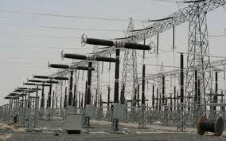 كهرباء عدن تعلن تأجيل إفتتاح المحطة القطرية يومين لاستكمال بعض الأعمال الفنية