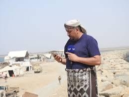 هذه هي انطباعات الإعلامي الشهير محمد العرب عن الشماليين في اليمن.