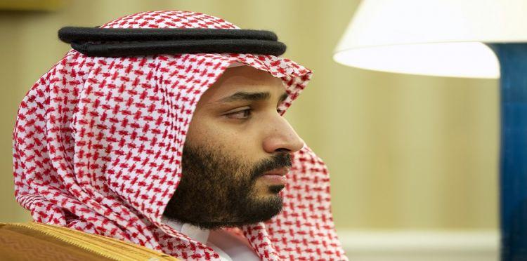 الأمير محمد بن سلمان يبدأ اليوم زيارة لروسيا