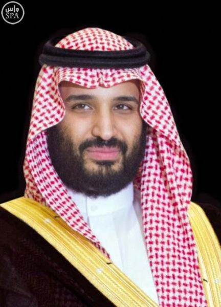 """بشرط """"عدم حصرية المقابلة"""".. ولي ولي العهد السعودي يقبل الظهور على شاشة """"MBC"""""""