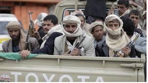 مصرع قيادي حوثي في العاصمة صنعاء على يد مسلحين
