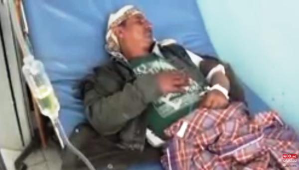 تفشي وباء الكوليرا في محافظة ريمة وتسجيل حالتي وفاة