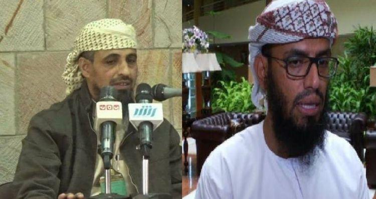 """محاولة الإمارات استنساخ شخصية """"هاني بن بريك"""" بعدن في شخصية """"أبوالعباس"""" بتعز"""