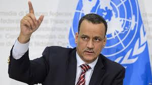 الامم المتحدة تتهم مليشيا الانقلاب في اليمن بقمع  الإعلاميين عبر السجن والاعدام
