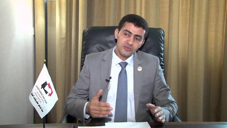 ياسر الرعيني: مخرجات الحوار اعادت صياغة الوحدة وعالجت اختلالات الماضي