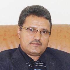 الحرب على الرئيس في عدن