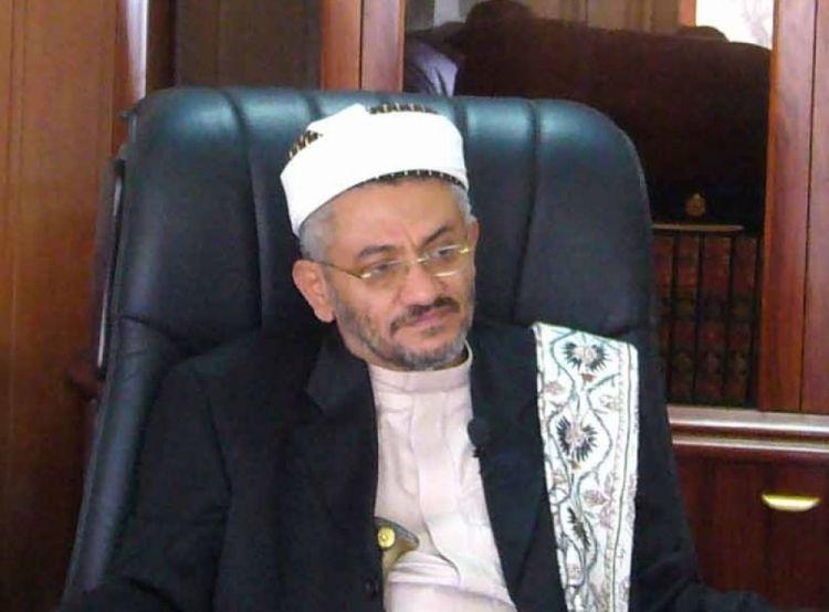 الحكومة الشرعية تعلن عن بدء صرف مرتبات منتسبي المحكمة العليا في صنعاء