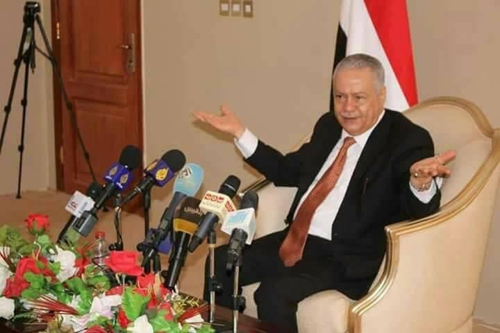 ثورة قادمة في عدن !!