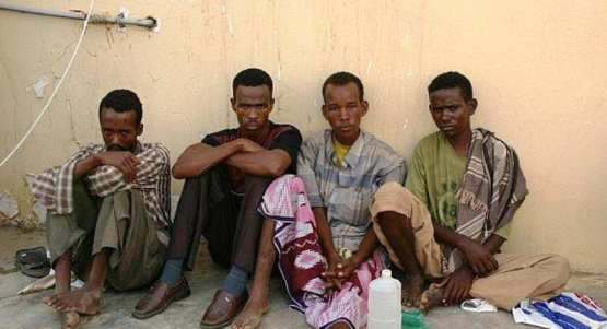 عودة أكثر من 30 ألف صومالي من اليمن